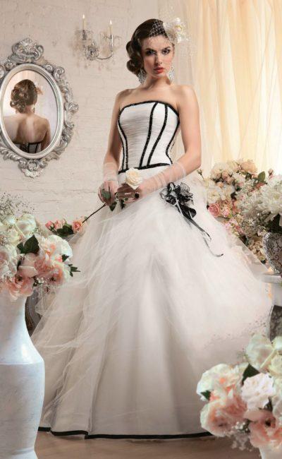 Kamila-dress_1