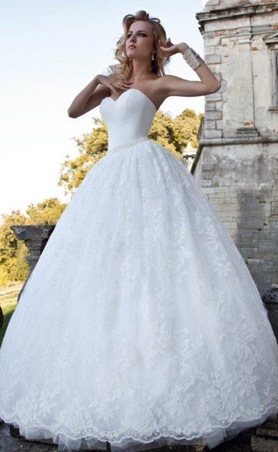 Luiza-dress_1