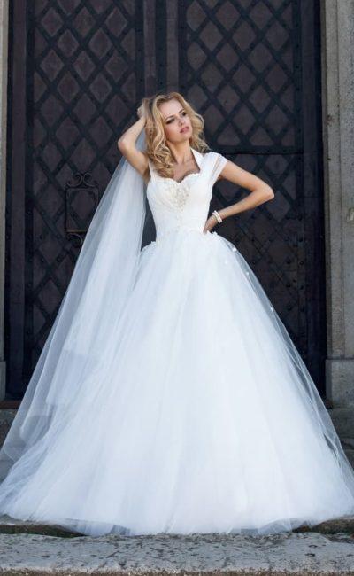Tess-dress_4