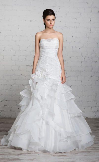 alba-dress_1