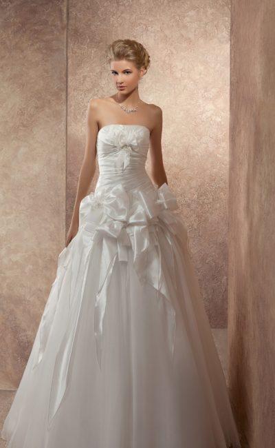 gretta-dress_1
