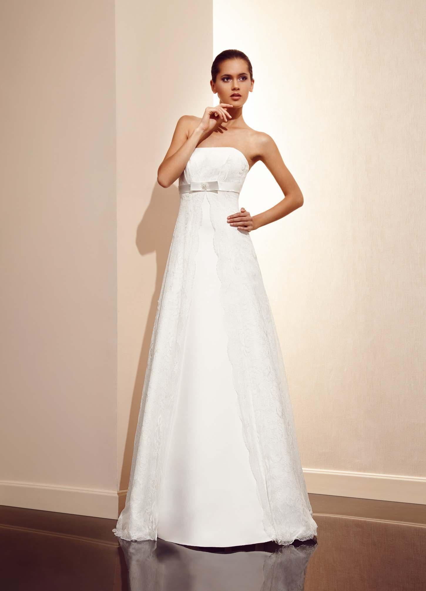 Купить Свадебное Платье В Иваново