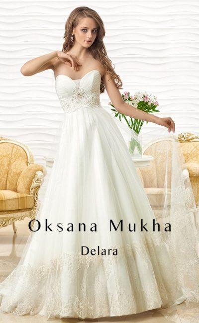 Delara-1
