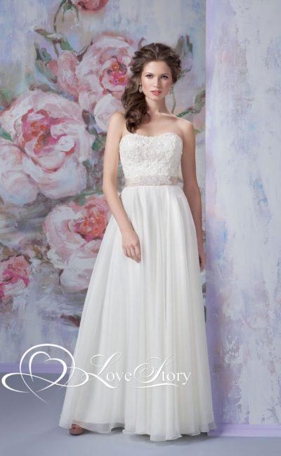 Elizabet-dress_1