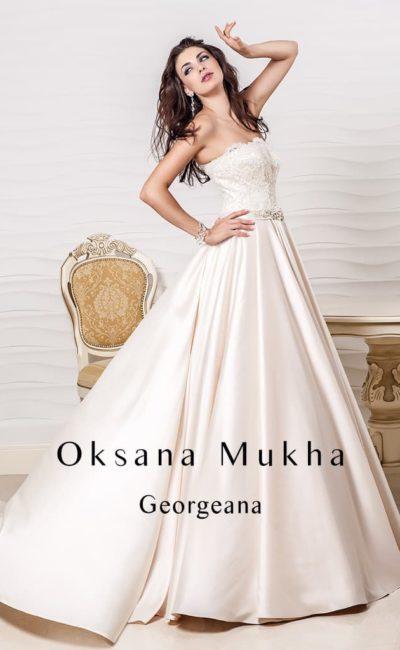 Georgeana-1