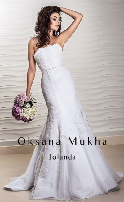 Jolanda-1
