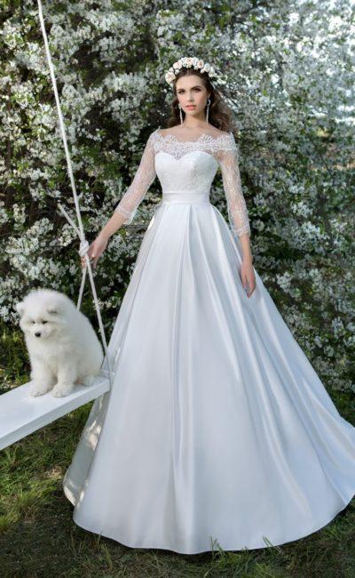 Margo-dress_1