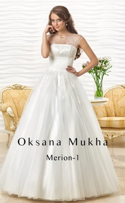 Merion-1-1