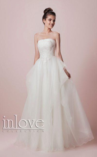 Oliviya-dress