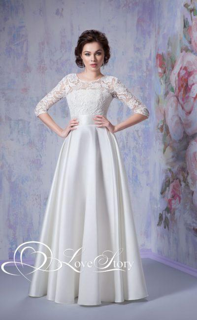 Sindi-dress_1