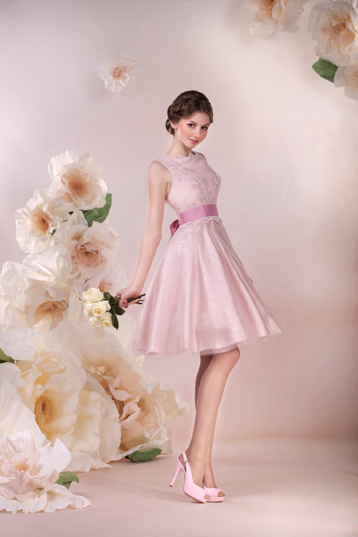 Свадебное платье Strekkoza Альфа ▷ Свадебный Торговый Центр Вега в ... a11146f32bd