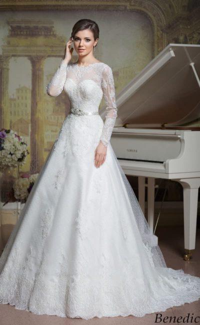 benedikt-dress_1