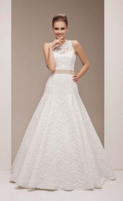 klaudia-dress-1