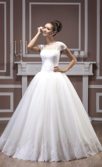 loren-dress