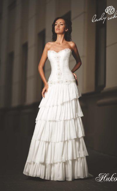nikol-dress_1