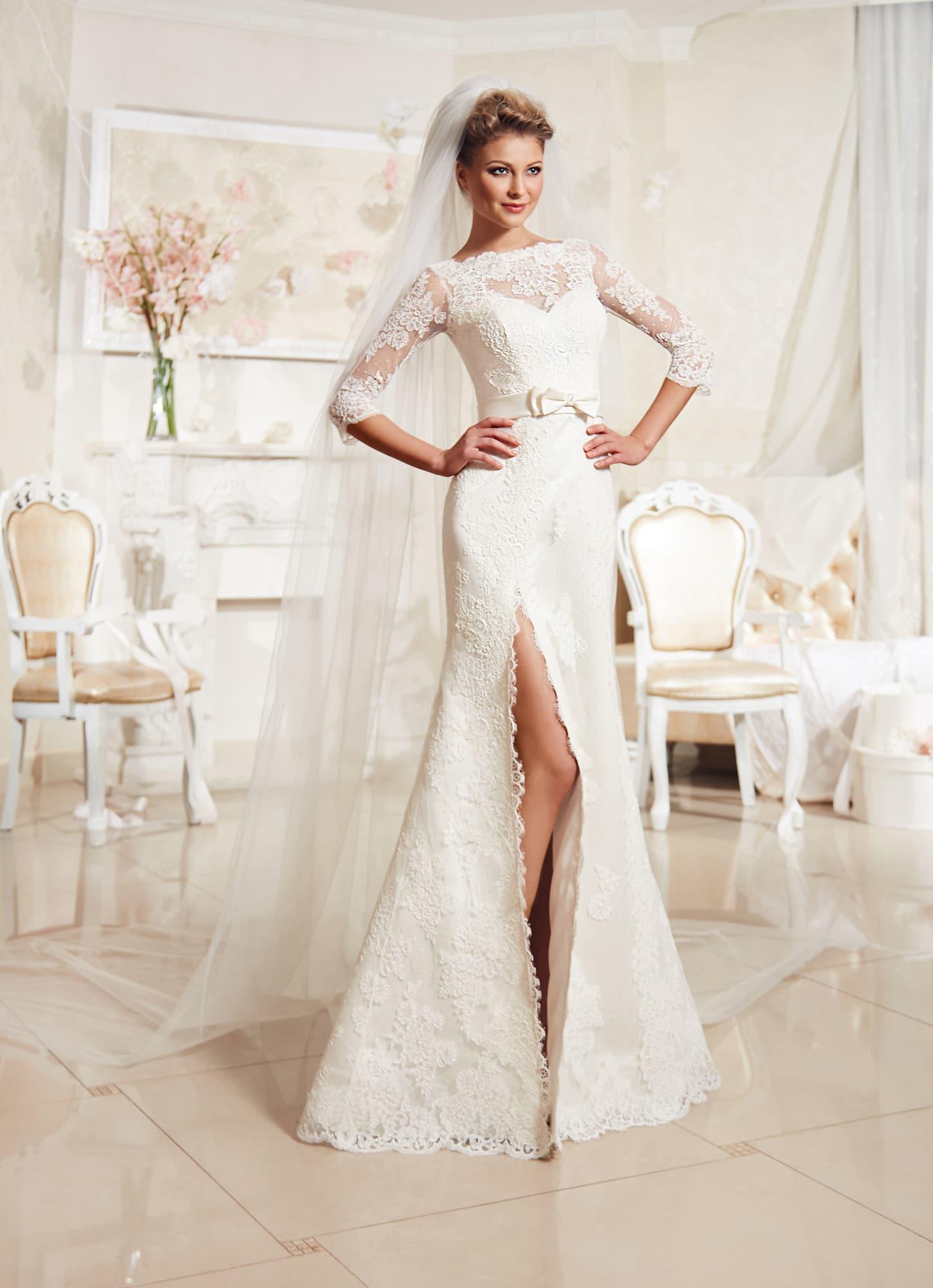 Свадебные платья калуга адрес