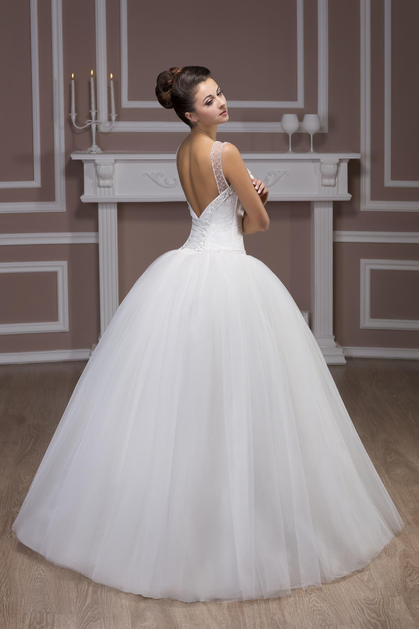 Купить Свадебные Платья Екатеринбург
