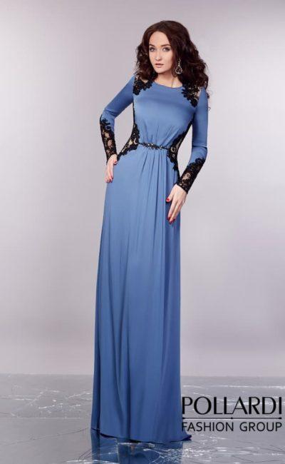 DANA-dress