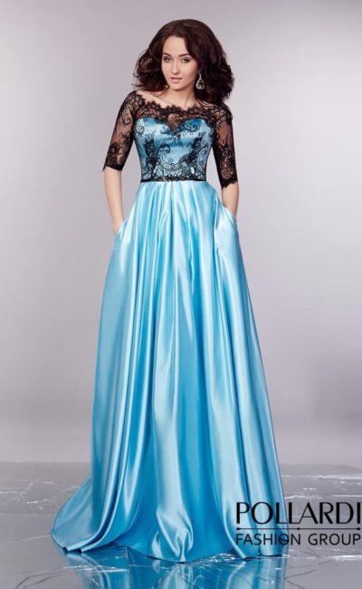 GERA_ev_dresss