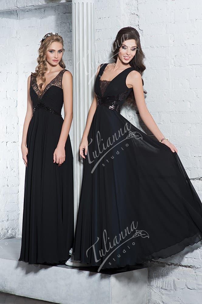 Вечерние платья сыктывкар где купить