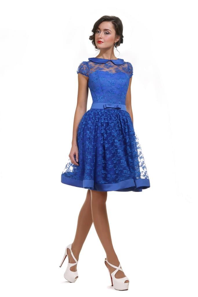 Платье Недорого Купить Спб