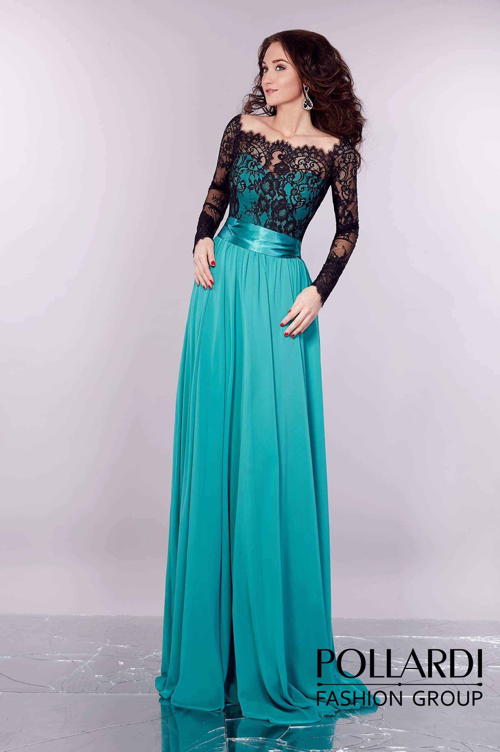 Купить Платье Вечернее Рязань