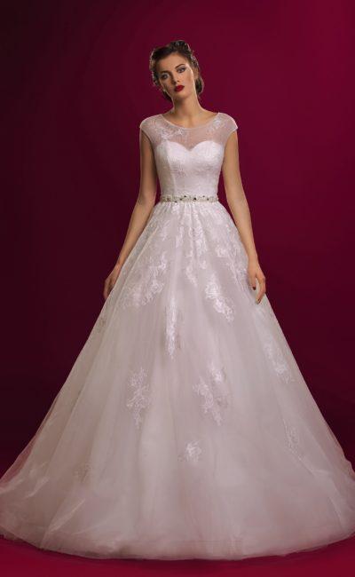 dana-dress_1