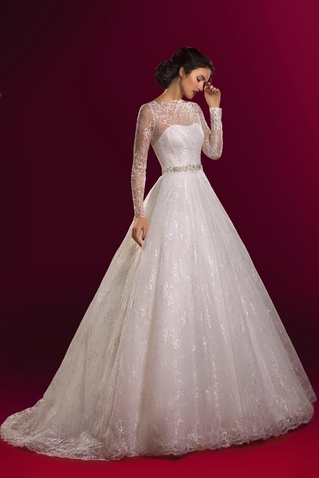 Фото свадебные платья дляшопа