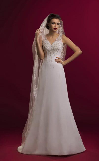 galateya_dress_1