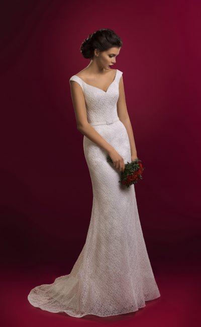 medison-dress_1