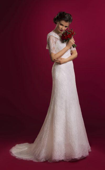 petra-dress_2