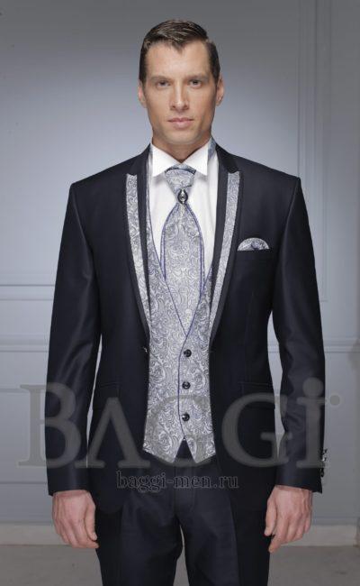 Мужской костюм свадебный цена