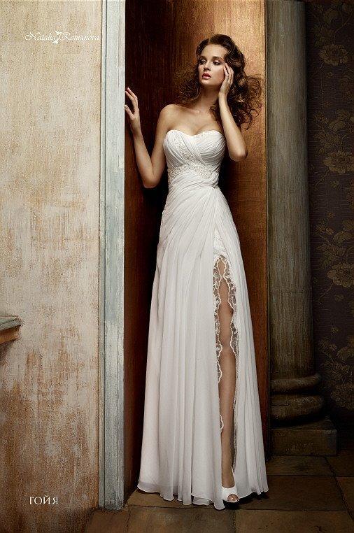 Платья свадебные кировский рынок
