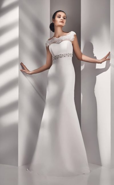 Amour Bridal 2016