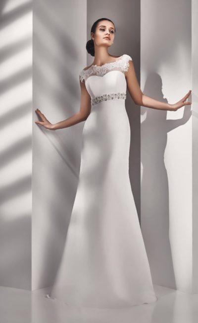 Amour Bridal Antario