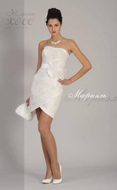 Mariel1