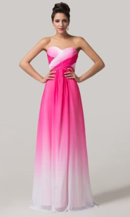 CL6173_pink_2