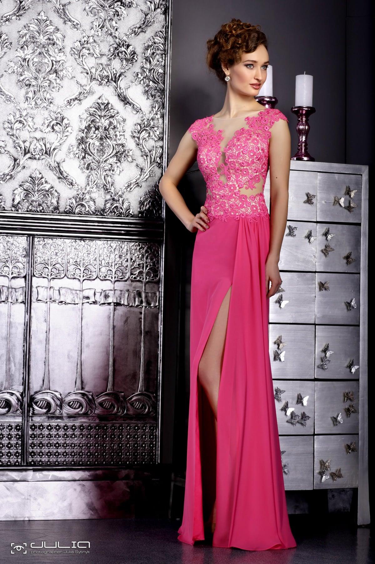 Купить Вечернее Платье В Москве Недорого До 5000