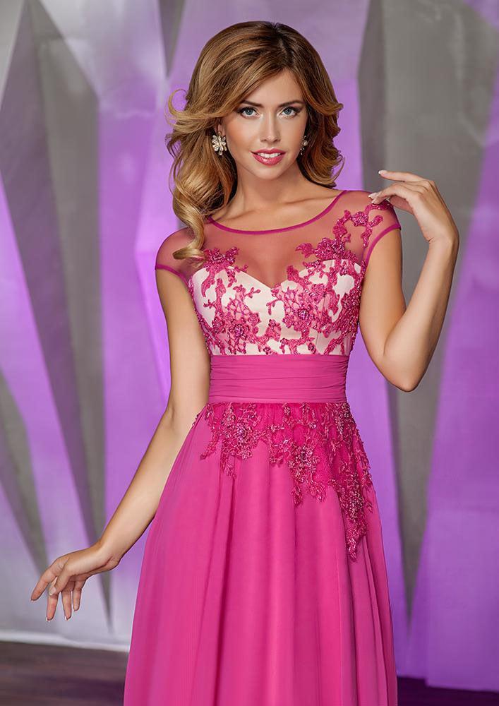 Тулианна вечерние платья
