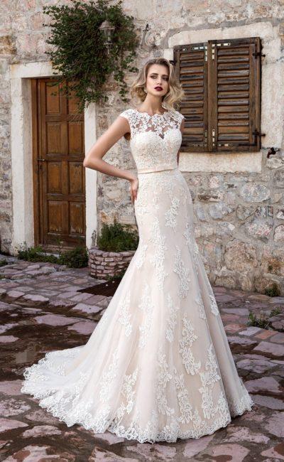 Marry-15890-1