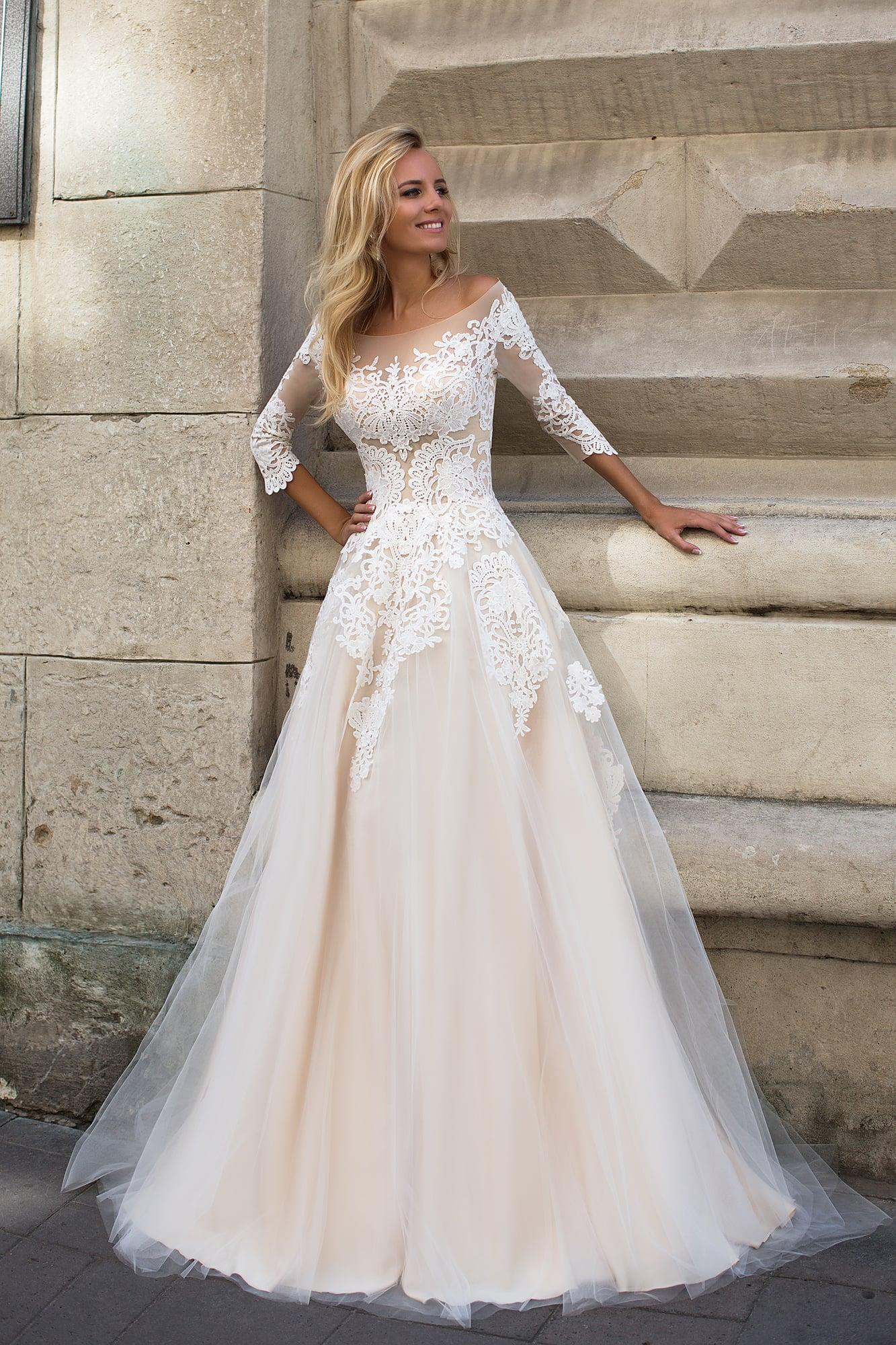 Свадебный салон вега москва официальный сайт