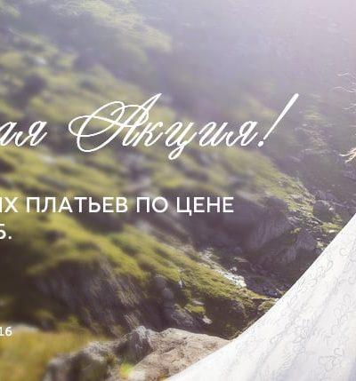 vega-banner-akciya-20000_9