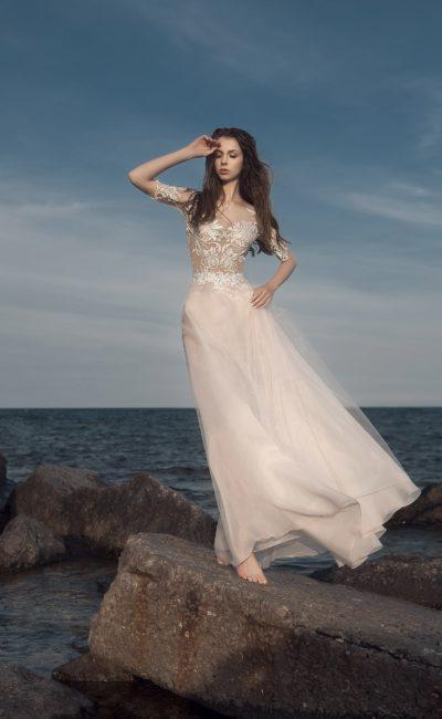 body_sorrento_edge_skirt_2