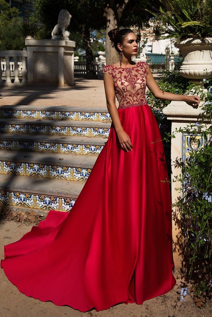 Трикотажное Платье Женская – Купить Трикотажное Платье