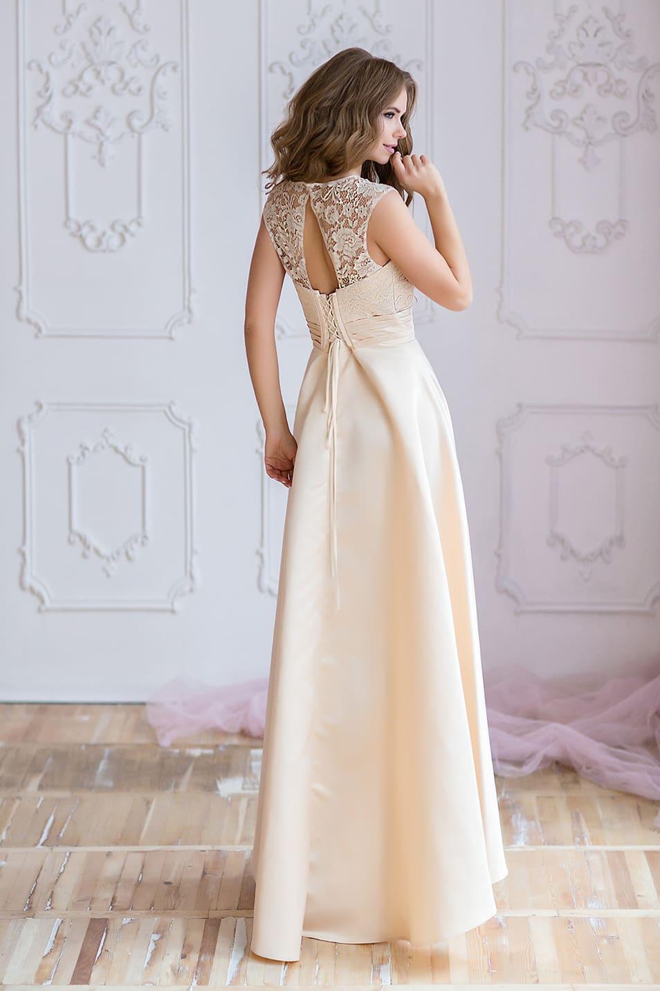 a9d71d259feb Вечернее платье Valentina Gladun Coquette. 🔍. new.  shop brian    shop dario