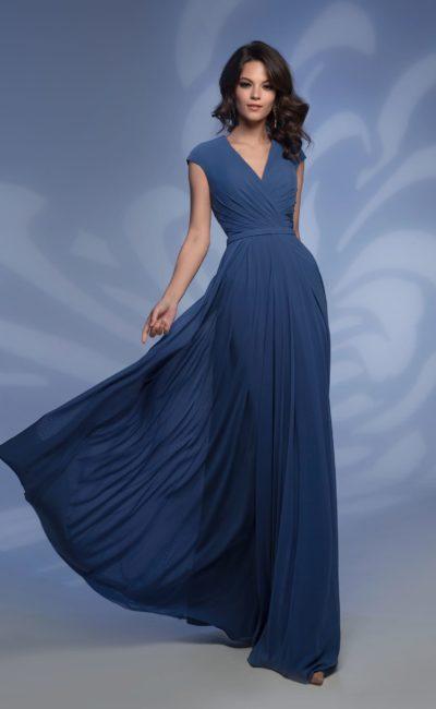 31251-1-dusty-blue