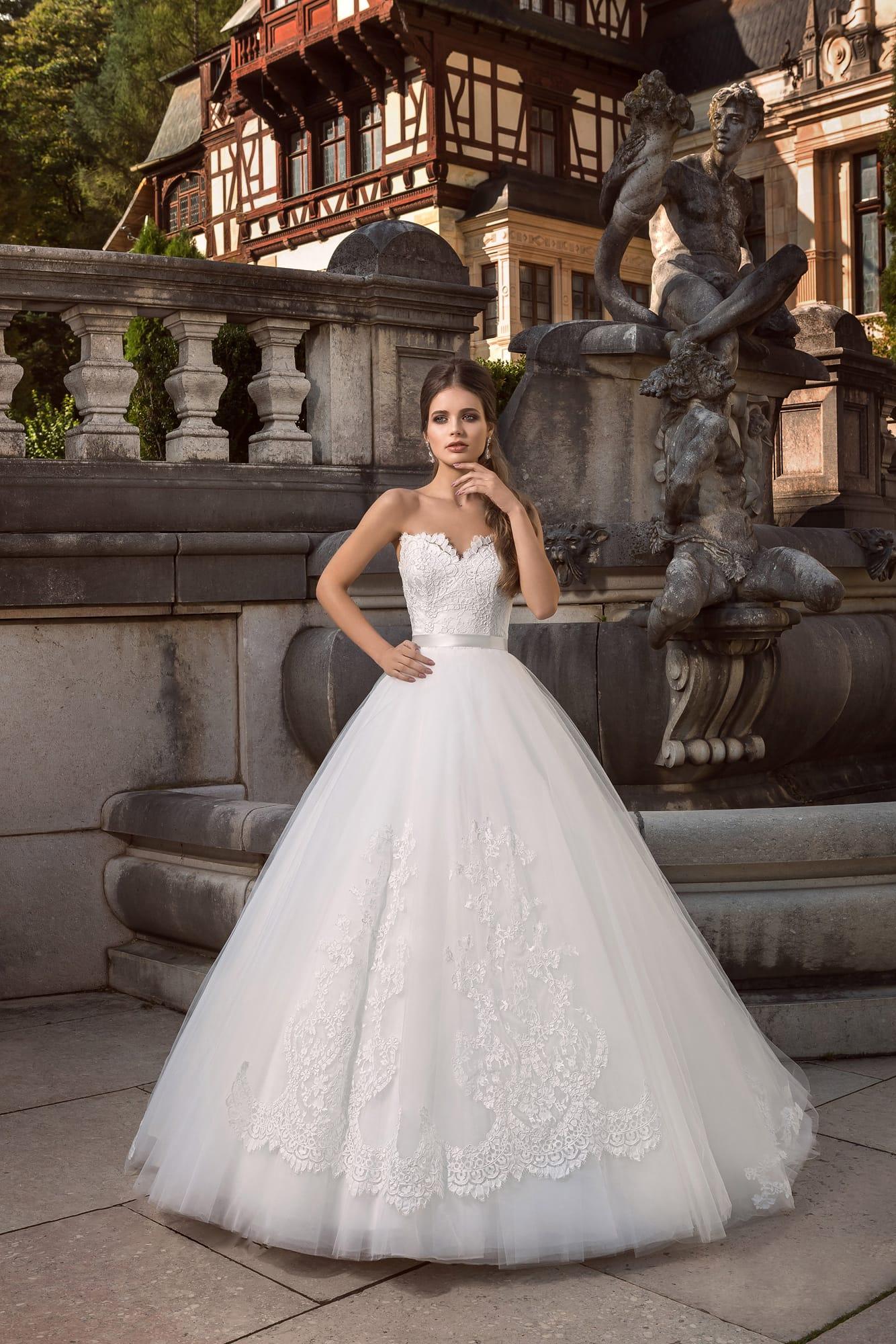 прокат свадебных платьев нижний новгород фото изображения, которые наилучшим