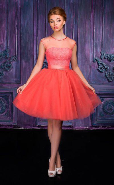 470d219e3fd Вечерние платья 2016 ▷ Свадебный Торговый Центр Вега - Москва