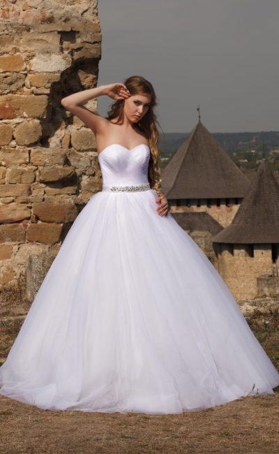 Di Mira For Bride