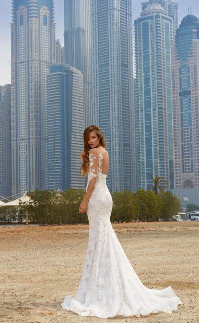 Видео русское, королева сексуальная девушка длинная платье она снимает так красива